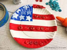 over 35 patriotic themed party ideas diy decorations crafts fun