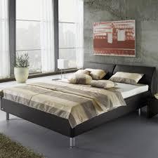 Schlafzimmer Selber Gestalten Haus Renovierung Mit Modernem Innenarchitektur Geräumiges