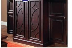 Flip Top Bar Cabinet Raymour And Flanigan Furniture U0027tis The Season For Incredible