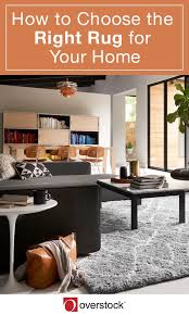 Area Rug Styles 138 Best Rugs Images On Pinterest