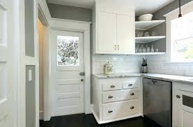 ikea kitchen corner cabinet ikea kitchen corner cabinet kitchen corner base cabinet dimensions