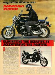 1986 kawasaki zl1000 eliminator road test 01 jpg 1000 1353