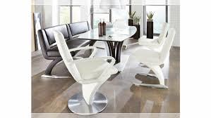 Drehstuhl Esszimmer Ikea Drehstuhl Esszimmer Jtleigh Com Hausgestaltung Ideen