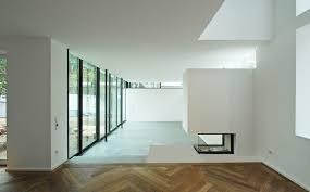 Wohnzimmer Ideen Mit Kachelofen J U0026s Haus L Wohnzimmer Anbau Jpg 2 048 1 268 Pixel Calvinweg