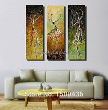 Dining Room Paintings by Astonishing Ideas Living Room Paintings Plush Living Room