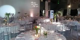 san jose wedding venues the glasshouse weddings get prices for wedding venues in ca