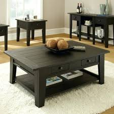 coffee tables breathtaking slice large coffee table tables for