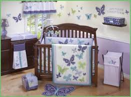 butterfly toddler bedding set special offers avharrison publishing