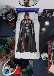 Star Wars Duvet Cover Double Children U0027s Furniture Line Based On Star Wars Spaceships Geekologie