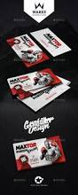 2853 best business card template u0026 design images on pinterest