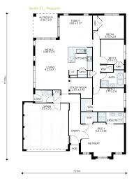 how to design your own house design your own house floor plans dynamicpeople club