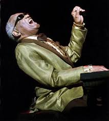 What Was The Cause Of Ray Charles Blindness Ray Charles U0027 Children Battle Over His Legacy La Times
