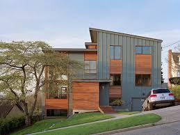 split level ranch house plans home renovation design split level ranch house plans modern