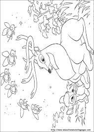449 best disney coloring sheets images on pinterest disney