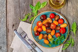 cuisiner les tomates cerises comment conserver ses tomates sans congélation
