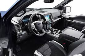 new ford f 150 in wilmington nc 17t2207