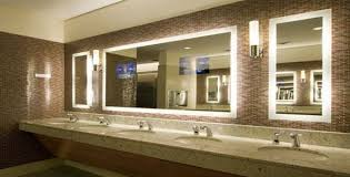 Mirror Tv Bathroom Mirror Design Ideas Best Designing Product Bathroom Mirror Tv