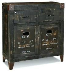 distressed sideboards and buffets painted sideboards and buffets