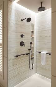 Bath Shower Walls Best 25 Kohler Shower Ideas On Pinterest Bathtub Remodel Big