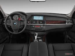 2011 bmw suv models 2011 bmw x5 pictures dashboard u s report