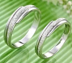 harga cincin jewelry wayne county library harga cincin palladium per gram 2015