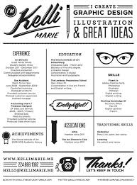 Resume About Me Pin By Style Eyes On Newsletters Mags Layouts Etc Pinterest