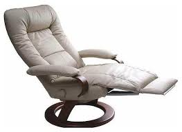 Reclining Leather Armchairs Best 25 Modern Recliner Chairs Ideas On Pinterest Modern