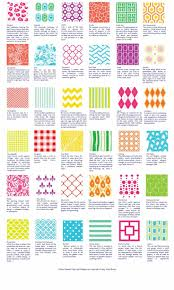 Interior Design Terms by 46 Best Patterns U0026 Design Terms Images On Pinterest Pattern