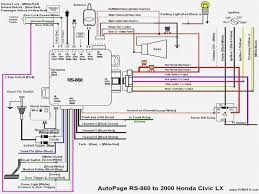 pendant wiring diagram wiring 3 wire and a ceiling fan with light