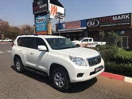 100 toyota prado 2012 user manual opel u0027recalls u0027