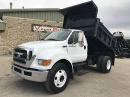 Landscape Truck Beds For Sale Dump Trucks For Sale Carsforsale Com