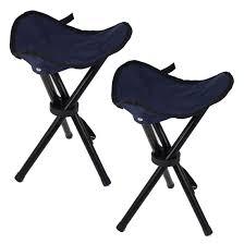 Walmart Fold Up Chairs Walmart Fold Up Chairs Best Of Ozark Trail Folding Chair Walmart