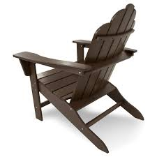 Polywood Long Island Recycled Plastic Polywood Long Island Adirondack Chair Long Island Polywood