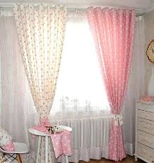gold and pink curtains interesting gold and pink curtains decor