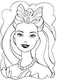 barbie coloring pages youtube barbies coloring pages barbie fairy coloring pages free barbie