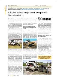 download service manual bobcat s220 530711001 docshare tips