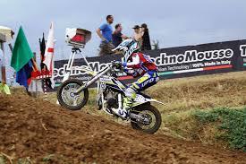 foto bagnate mx junior montalbano jonico qualifiche bagnate motocross it