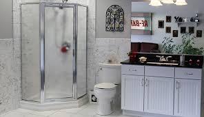 bathroom design center bathroom design showroom wilkes barre lansdale pa