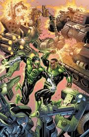 Halloween Escape Unmasked Walkthrough by 19 Best Sinestro Corps Images On Pinterest Comic Art Comic