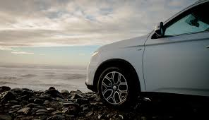 mitsubishi badge capsule review 2015 mitsubishi outlander gt s awc the truth