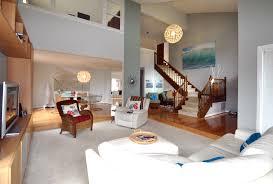 9539 hunting ct u2022 modern charlotte nc homes for sale mid