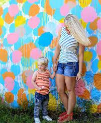 nursing wear figure 8 maternity nursing wear parenting happily hughes