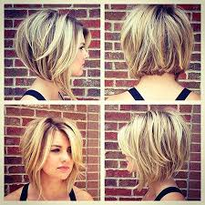 grow hair bob coloring 23 best stacked bob hairstyles 2017 stacked bob hairstyles