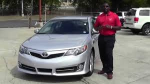 2013 toyota camry se silver limbaugh toyota 2013 toyota camry se silver