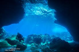 christmas island returns part 1 perth scuba