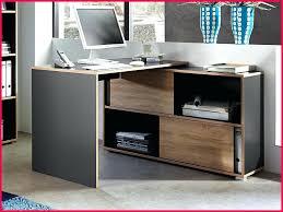 bureaux moderne design d intérieur bureau moderne design blanc fauteuil bureau