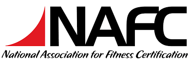 nafc yoga 200 fitness certification personal trainer courses