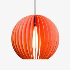 iumi aion spherical pendant lamp kitchen from ideas4lighting uk