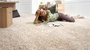 Area Rug Cleaning Tips by Why You Should Hire A Green Carpet Cleaning Service 24 Hour