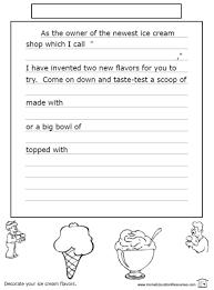 creative writing fill ins u2013 fran lafferty u0027s page